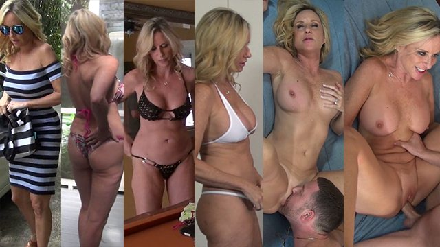 jodi west mom sohn porno